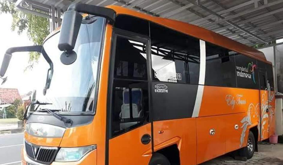 https://gorentalmobilbangka.com/wp-content/uploads/2018/12/rental-bus-pariwisata-bangka.jpg