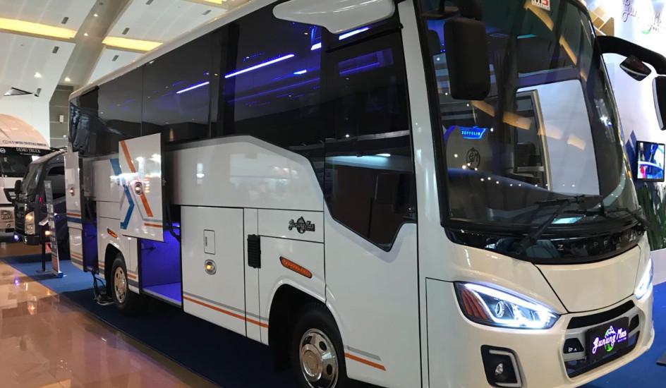 https://gorentalmobilbangka.com/wp-content/uploads/2018/12/rental-bus-pariwisata-pangkalpinang.jpg