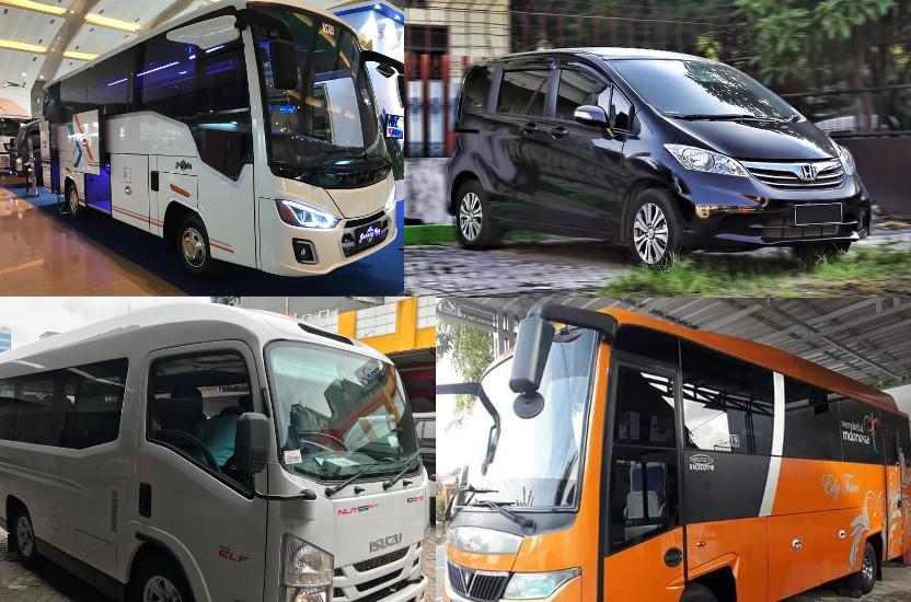 rental-mobil-bangka-1.jpg